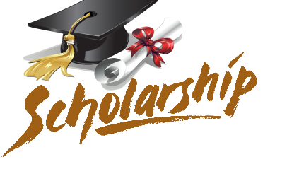 Post-Matric Scholarship 2018-19 for Scheduled Tribe (ST) students of J&K
