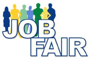 ITI Kathua Placement / Job Fair.