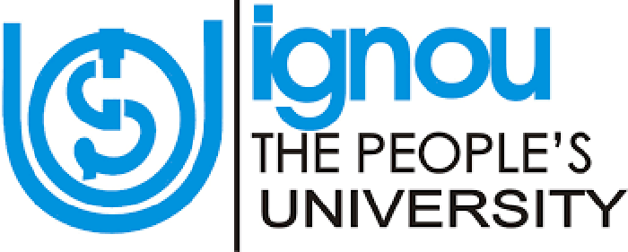 Download IGNOU  Hall Ticket June 2018 Term end Examination