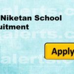 Shiksha-Niketan-School-Recruitment