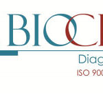 bio cell diagnostics