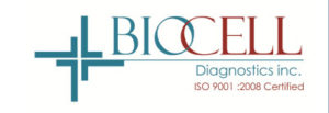 bio cell diagnostics