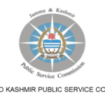 JKPSC Recruitment 2018 Assistant Professor in Higher Education Department