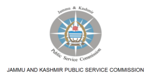 JKPSC Recruitment 2018 Assistant Professor in Higher Education Department