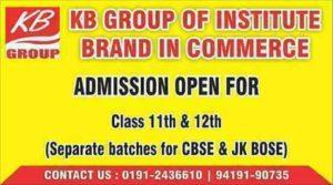 KB Group