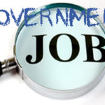 Jobs, J&K Agriculture Department, posts various, y. Project Director, Subject Matter Specialist,  Computer Programmer, Accountant Cum Clerk.
