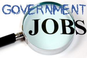 Jobs, J&K Agriculture Department, posts various, y. Project Director, Subject Matter Specialist, Computer Programmer, Accountant Cum Clerk.