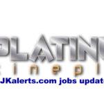 Jobs in Platinum Cinemas Jammu | 32 posts