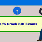 SBI-Exams-tips