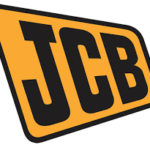 jcb jobs jammu