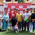 Industrial Visit done by students of Jammu Sanskriti School, Jammu