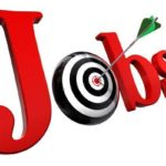 Sanctorum College of Education Jobs Recruitment 2021.Accountant, Site Engineer, Office Clerk, Jobs in Jammu, Bathindi Jammu Jobs, Private Jobs,