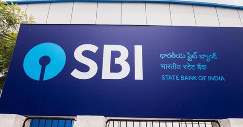 Download Admit Card ,SBI Junior Associate ,clerical cadre exam