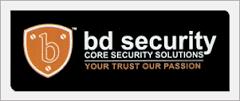BD Security Recruitment various posts