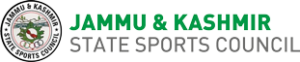 J&K State Sports Council, Regularization , Casual labours