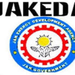 JAKEDA ,List of candidates, shortlisted ,interview