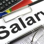 Good news, Govt Release, Rs 143 Cr ,salaries of SSA teachers