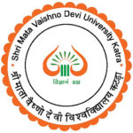 SMVDU Teaching Non teaching Jobs Recruitment