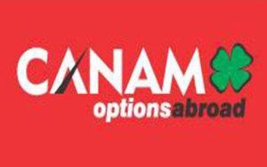 Canam Consultants Ltd. Recruitment 2018
