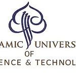 IUST Selection Notification, B-Tech Engineering, Programmes