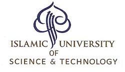 IUST Selection Notification, B-Tech Engineering, Programmes