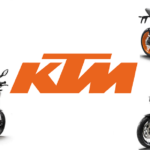 Jobs in Stag trading, KTM-Sport Motorcycle, Authorized Dealer in J&K