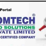 COMTECH Institute of Technology Recruitment 2020.