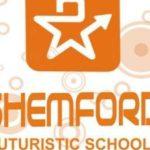 Shemford futuristic School Jammu