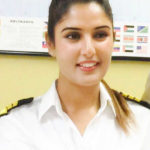 Kashmir woman gives wings to her dreams