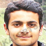 Cricketer from Srinagar makes it to India U-19 squad