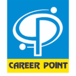 career point jobs