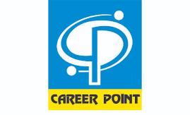 career point jobs