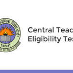 CTET 2020, online application,extended till date 25-09-2019, CTET Exam 2019 Dates