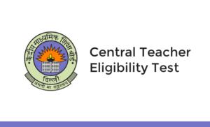 CTET 2019, online application,extended till date 25-09-2019, CTET Exam 2019 Dates