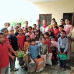 Jammu Sanskriti School, Jammu Learn for Life.