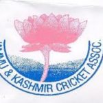 Jammu and Kashmir Cricket Association J&K Cricket Association JKCA Selection Trails for Under 16 and Under 19 Boys