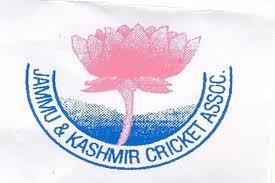 Jammu and Kashmir Cricket Association J&K Cricket Association JKCA Selection Trails for Under 16 and Under 19 Boys