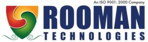 Rooman TechnologyPvt. Ltd. Recruitment 2018