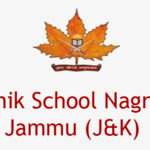 sainik-school-nagrota