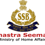 SSB ASI, Head Constable and SI Recruitment 2018 181 Posts