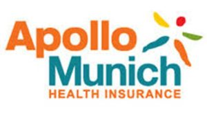 Jobs in Apollo Munich Health Insurance , Private jobs , Student ,Teacher , Ex-Serviceman,Retired Bank Officials, Insurance Officials, Existing IRDA Agents etc.