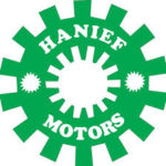 Hanief Motors Srinagar Jobs Recruitment 2018 post various