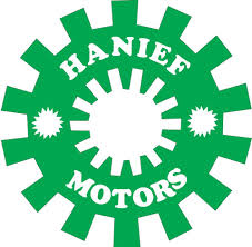 Hanief Motors Srinagar Jobs Recruitment 2018 post various