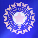 Board of Control for Cricket in India (BCCI) Recruitment 2018