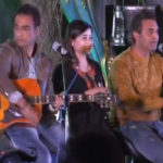 Live Musical Evening Show at SKICC by Mehmeet Syed