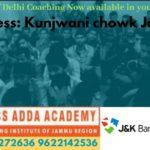 Success Adda Academy