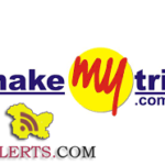 Makemytrip Jammu Jobs Recruitment, Senior Executive -International Holiday