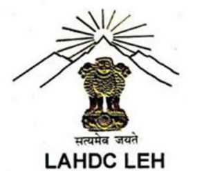 Ladakh Autonomous Hill Development Council (LAHDC)  recruitment of Patwari, Supervisor, Laboratory Assistant Library Assistant, Medical Record Technician, Electrician/ Technician III &Instructor (Carpet).