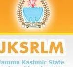 JKRLM Jobs Recruitment 2020 165 posts.