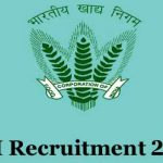 fci recruitment 2019,fci recruitment 2019 notification,fci recruitment 2019 apply online,fci recruitment 2019-20